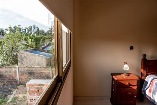 se vende casa en reconquista-barrios unidos