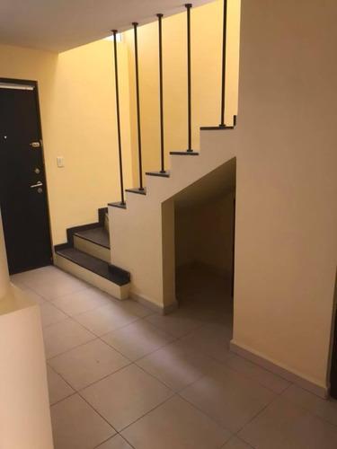 se vende casa en residencial galerias salamanca guanajuato