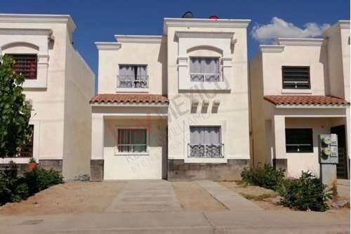 se vende casa en residencial natura mexicali bc $1,300,00 mxn ¡excelente lugar para vivir!