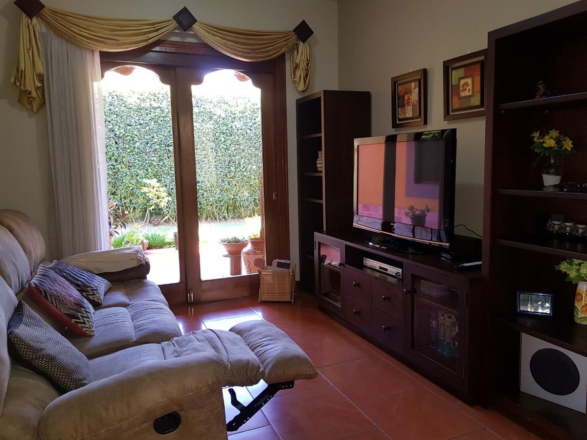se vende casa en residencial privado, coronado, san josé.