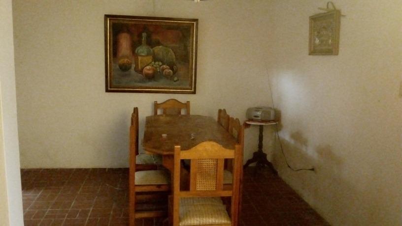 se vende casa en san cristóbal estado táchira venezuela a