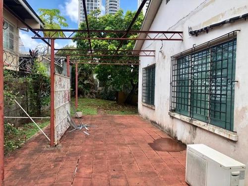 se vende casa en san francisco cl195680