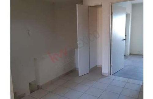 se vende casa en san marcos residencial