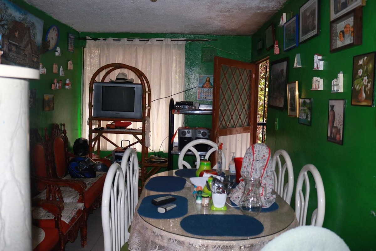se vende casa en tabio cundinamarca