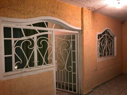 se vende casa en tonala jalisco, excelntes acabados