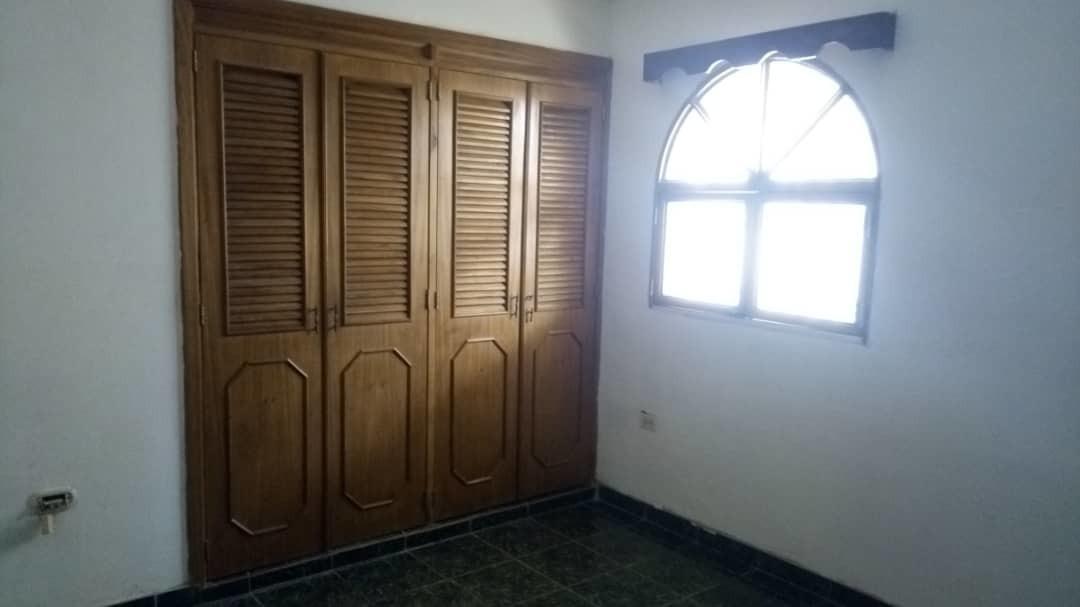 se vende casa en urbanizacion san rafael en ciudad bolivar