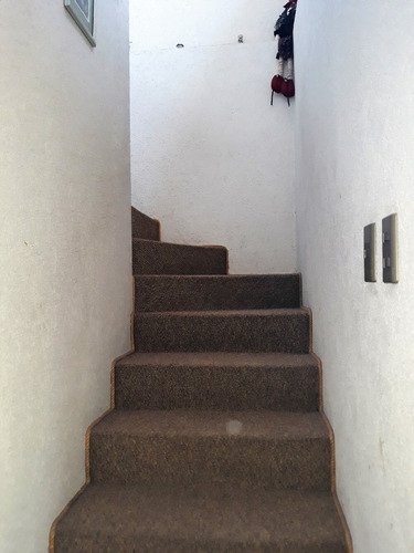 se vende casa en valle grande la montaña lampa