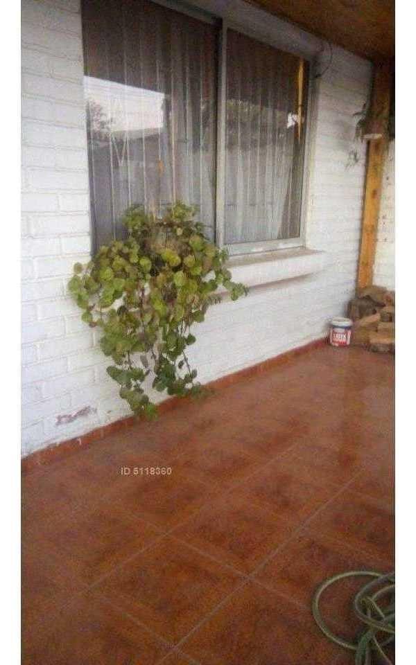 se vende casa en villa bicentenario de los andes