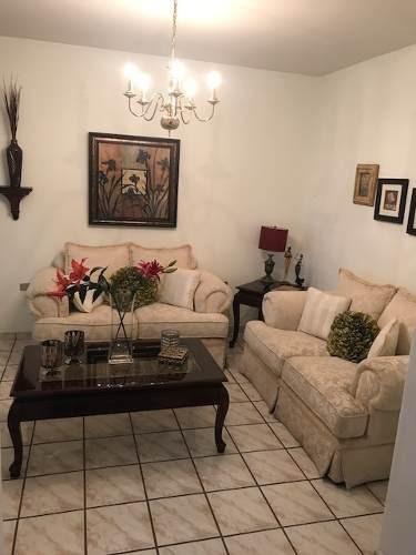 se vende casa en villa california