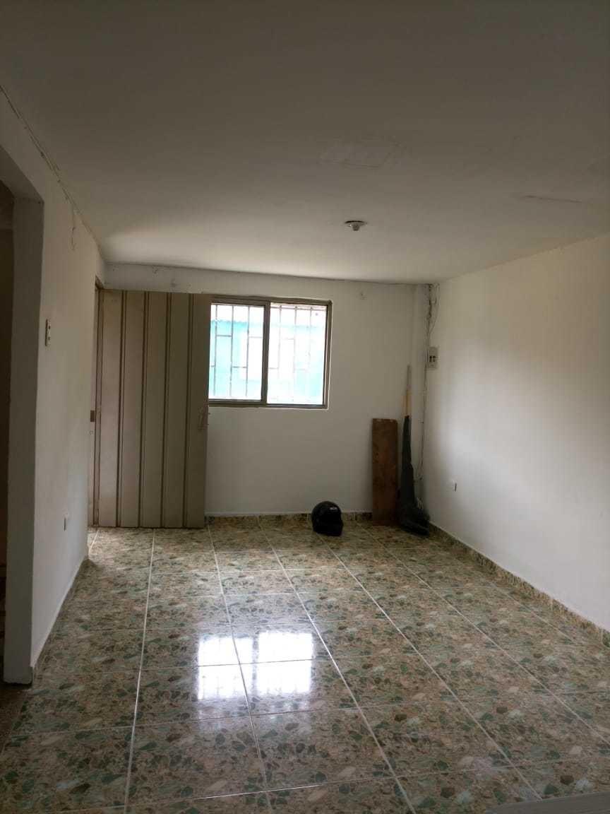 se vende casa en villa diana circasia