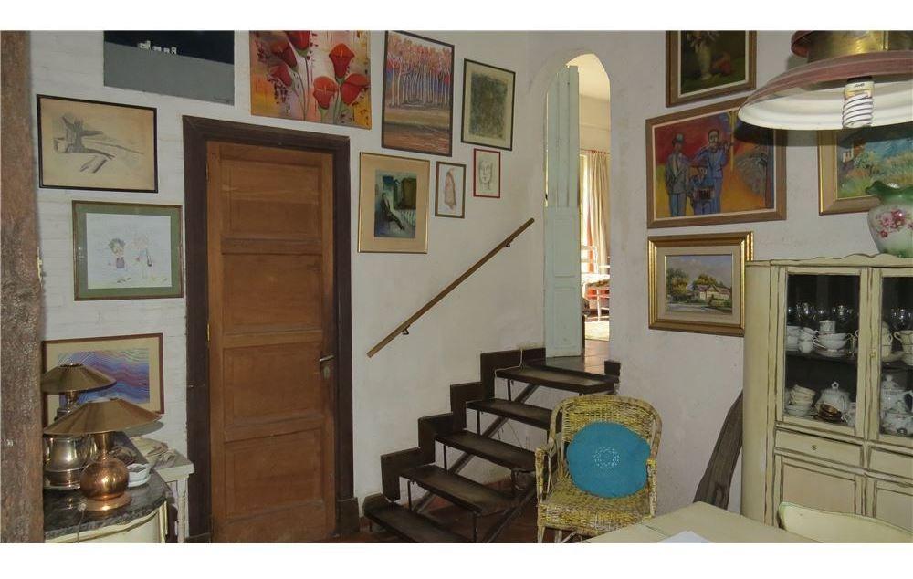 se vende casa en villa la bolsa de 3 dormitorios