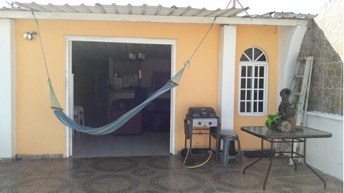 se vende casa en villa zaita, praderas del rocio