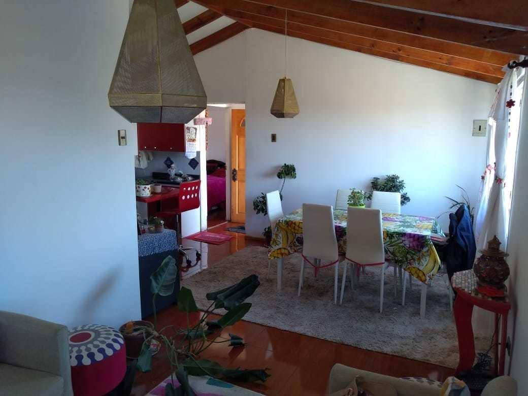 se vende casa en viña del mar, primer sector el olivar.