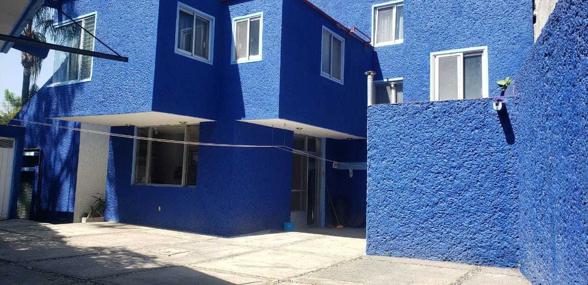 se vende casa en vista hermosa