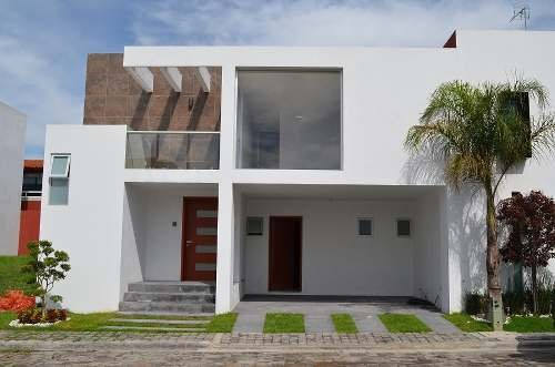 se vende casa en zerezotla (zapoteca)san pedro cholula