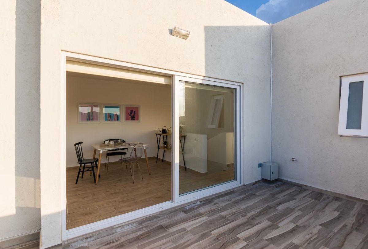 se vende casa en zibatá modelo nuba roof