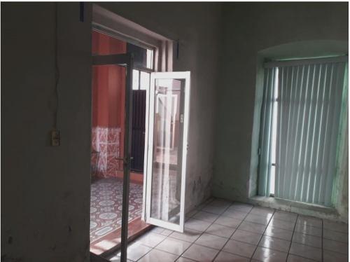 se vende casa en zona centro durango