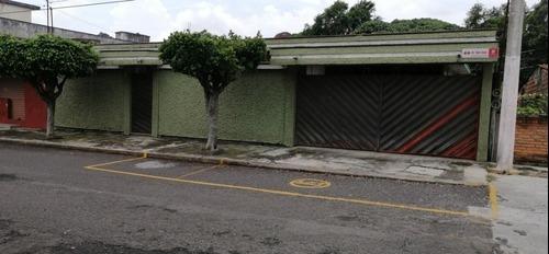 se vende casa en zona residencial san nicolás, fortín de las flores, ver.