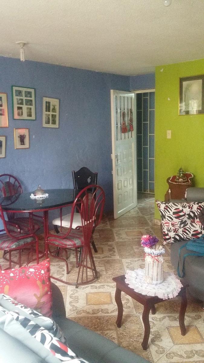 se vende casa esquinera  bosa brasil excelente ubicación