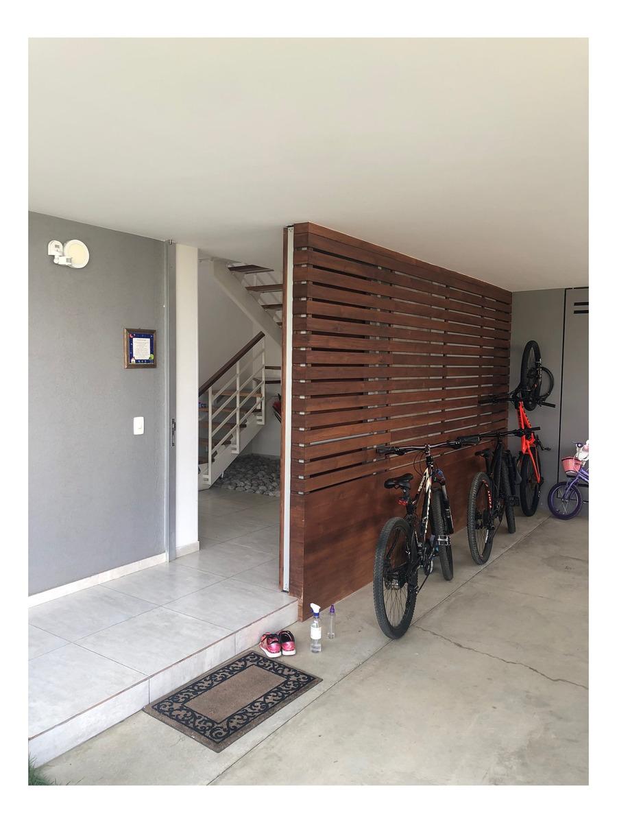 se vende casa esquinera- reserva de pance, cali