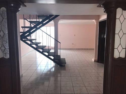 se vende casa excelente precio y ubicación