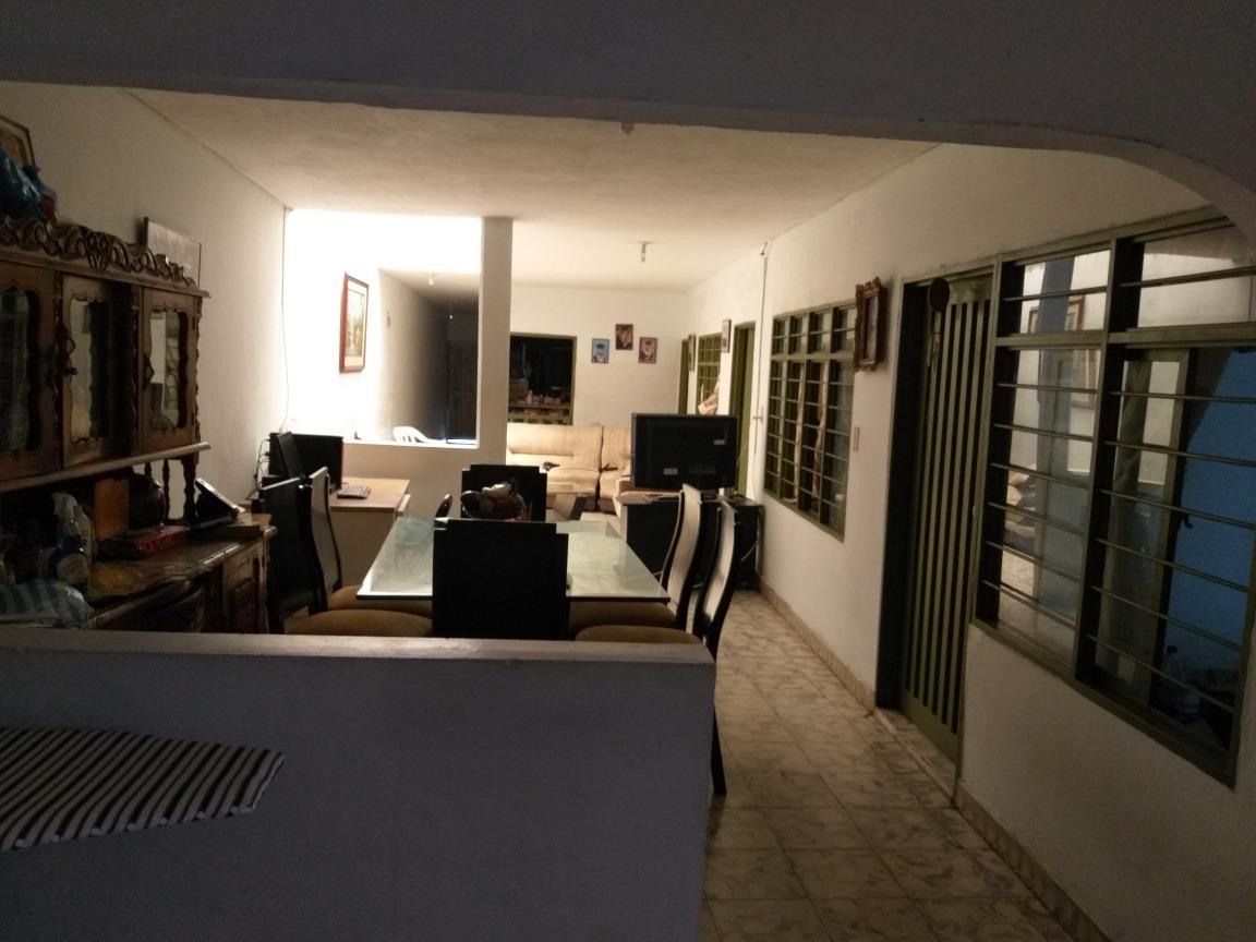 se vende casa grande en yumbo