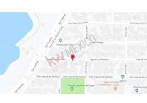 se vende casa jardines del lago; $ 1,799,000.00 pesos   zona tranquila y familiar