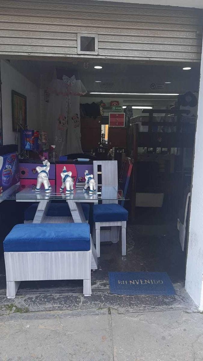 se vende casa lote en fontibón centro 199 mc
