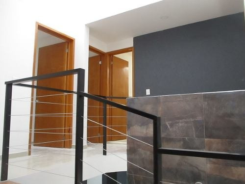 se vende casa nueva en britania la calera residendcial