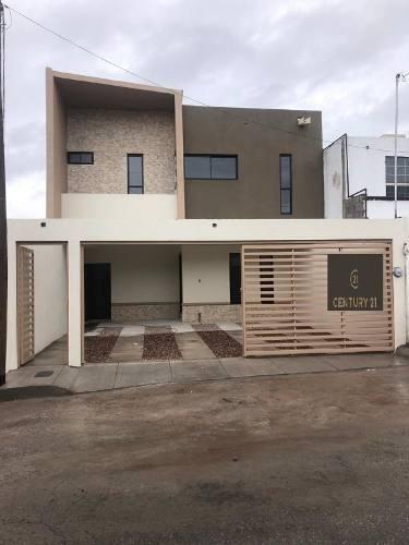 se vende casa nueva en col campesina