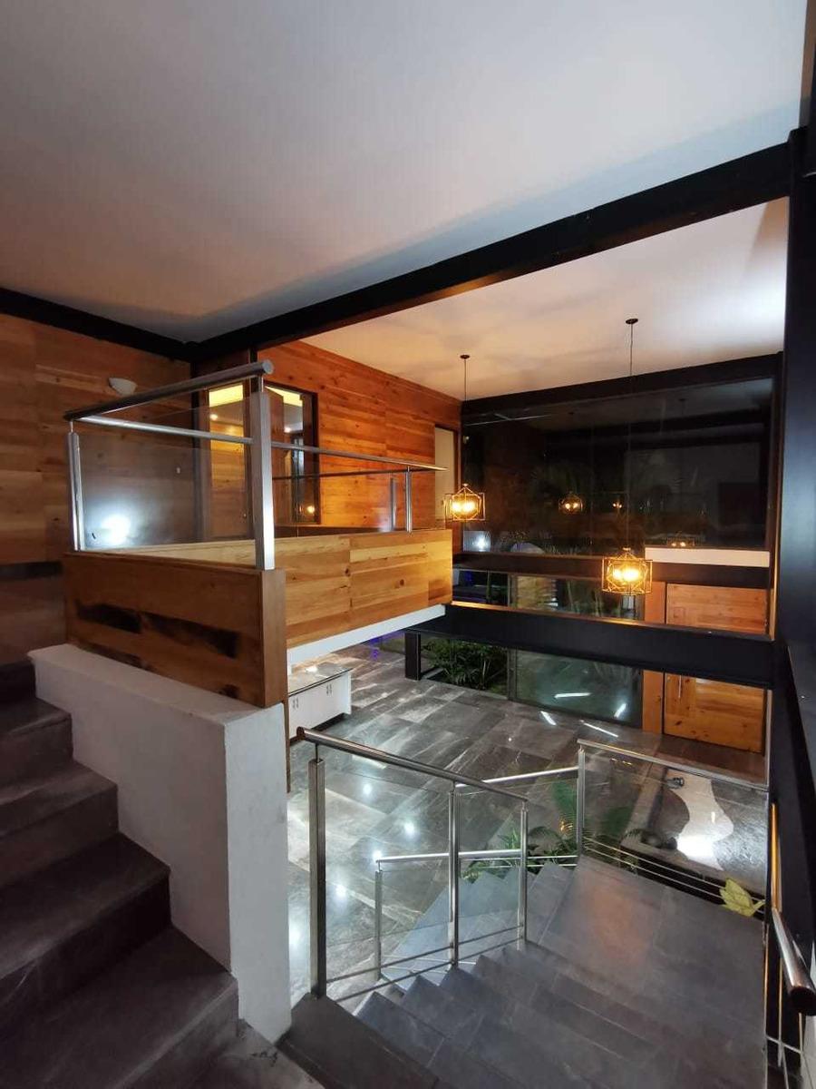 se vende casa nueva en  palmira estilo minimalista