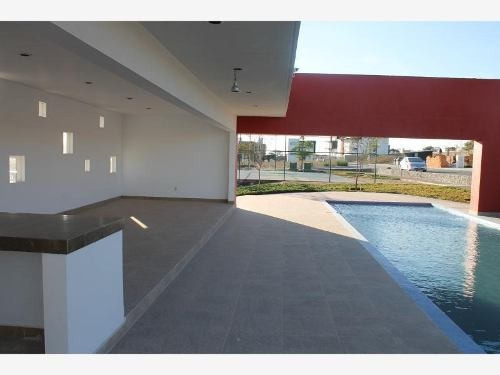 se vende casa nueva en zen house ii