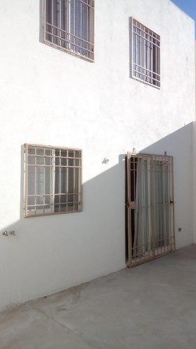 se vende casa nueva equipada, zona reliz