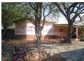 Se Vende Casa Oaxaca