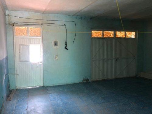 se vende casa | ocotlán centro
