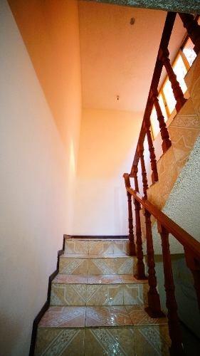 se vende casa para inversionistas muy amplia dividida para dos familias
