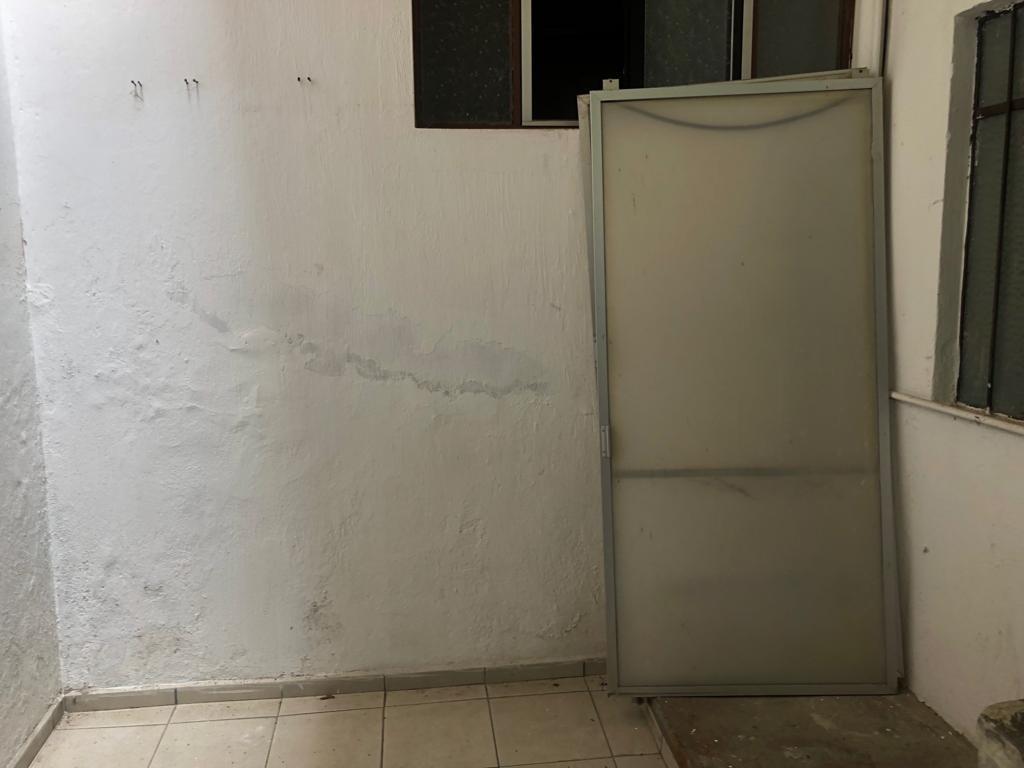 se vende casa para proyecto | 4 en 1