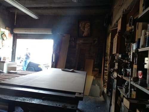 se vende casa para remodelar fraccionamiento valle del sol