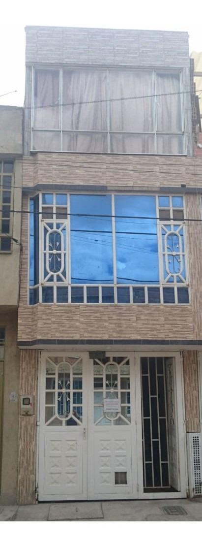 se vende casa para renta, 3 pisos independientes