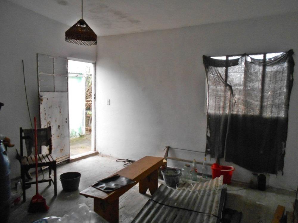 se vende casa (ph)..oportunidad!!