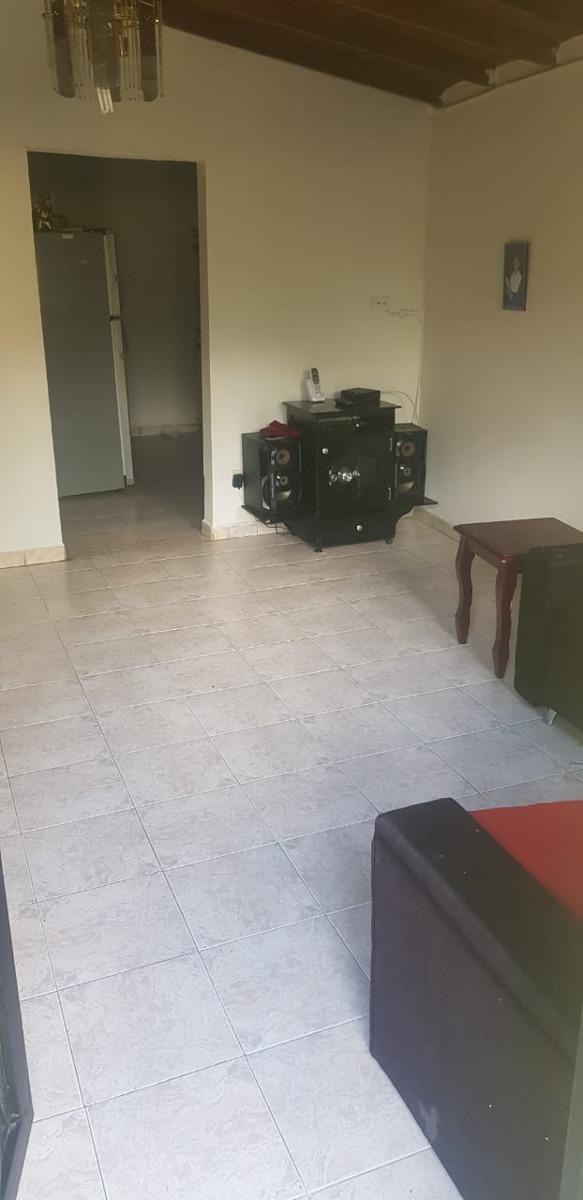 se vende casa por bellavista