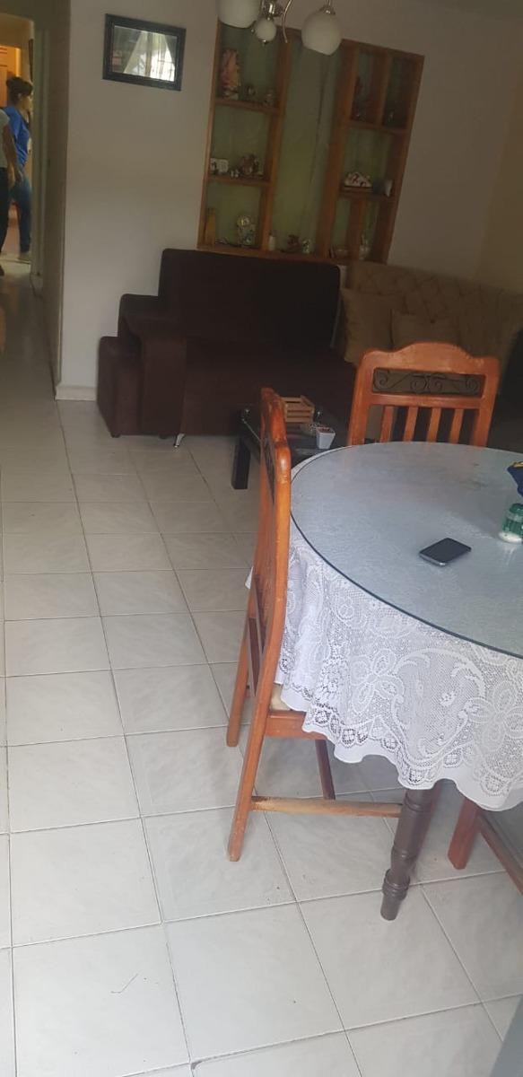 se vende casa por bellavista mas apartaestudio