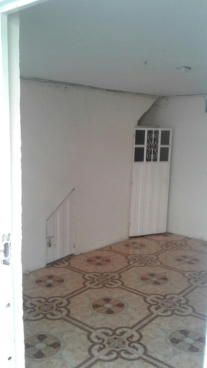 se vende casa precio negociable