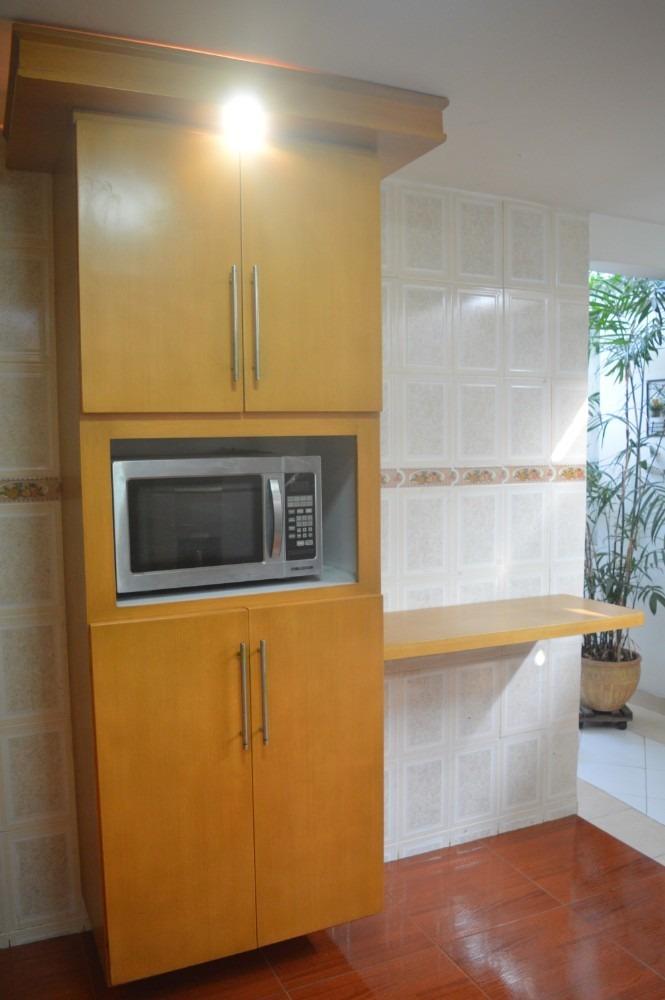 se vende casa remodelada, precio negociable