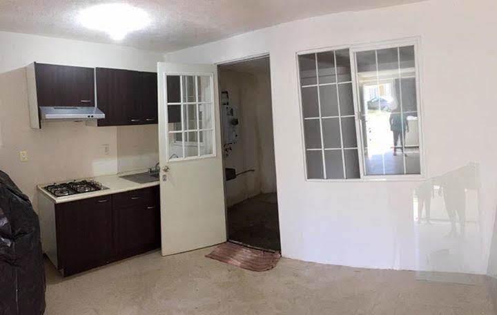 se vende casa   residencial albaterra