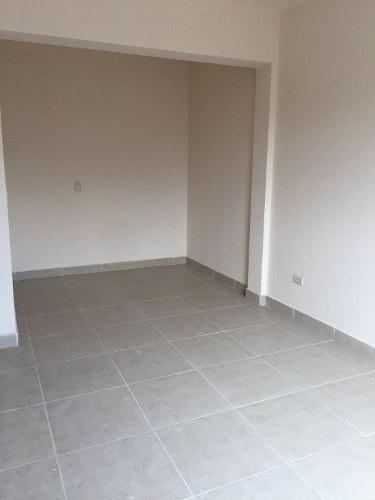 se vende casa residencial en col. cumuripa.