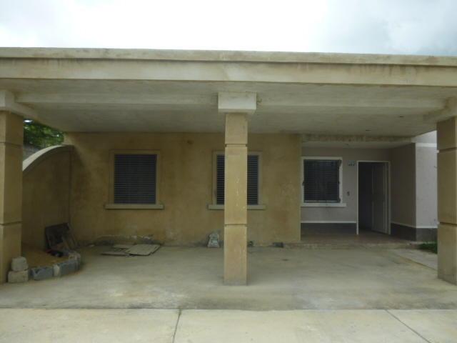 se vende casa roca del norte rah: 19-13281