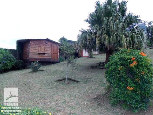se vende casa san jose de la montaña barva, heredia zsp51
