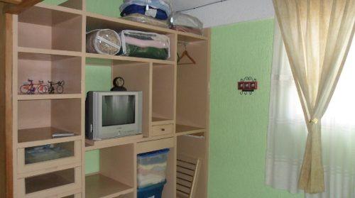 se vende casa sola con alberca en jiutepec