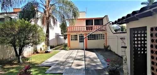 se vende casa sola con vigilancia en las fincas